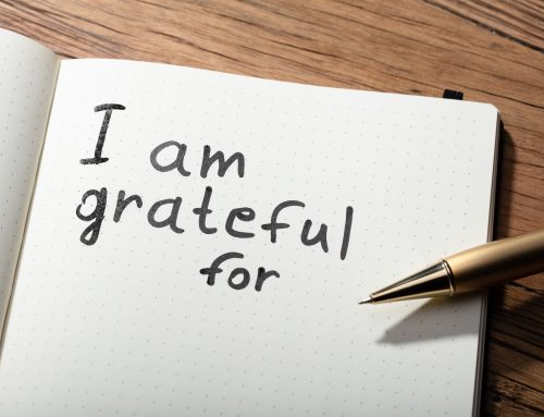 13 scientifically-proven benefits of gratitude
